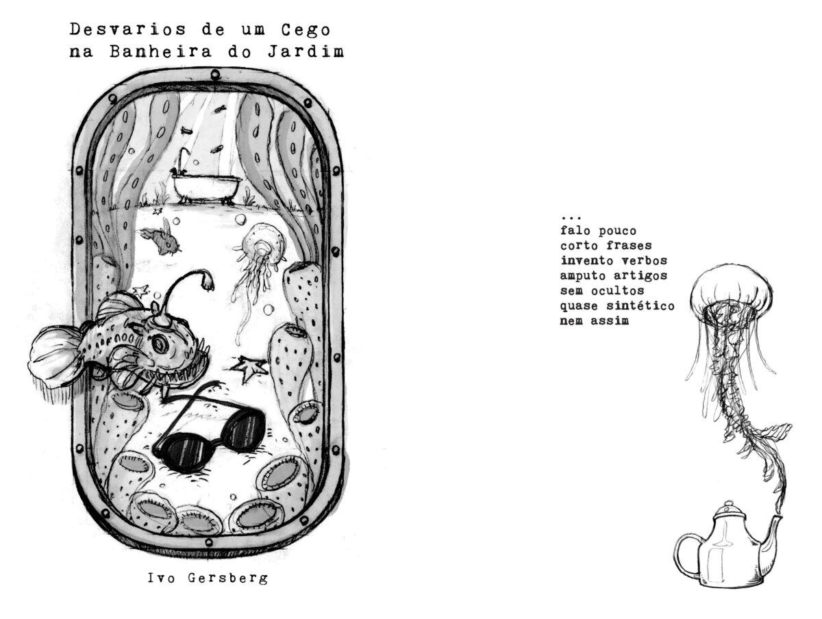 Desvarios01