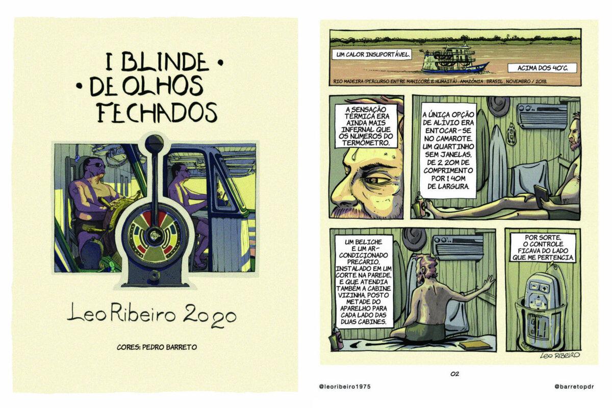 H02 DE OLHOS FECHADOS 01 02