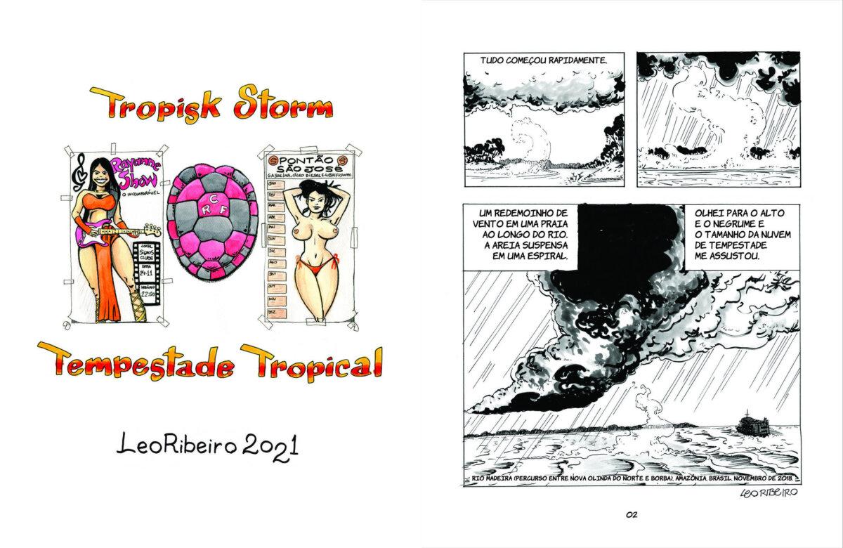 H07 TT Tempestade tropical1 2