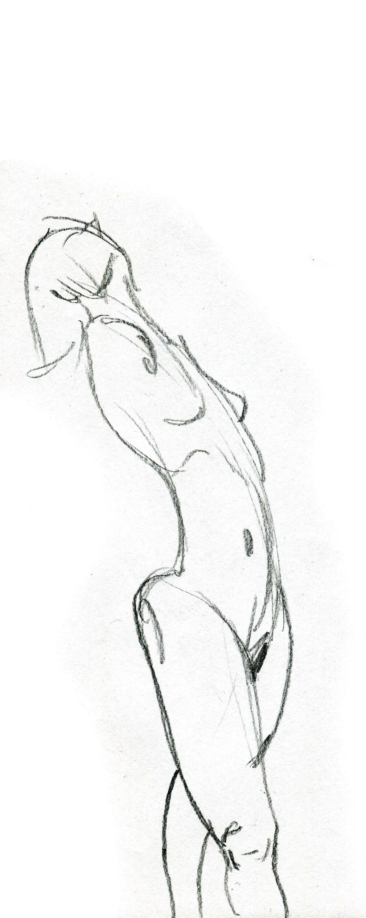 Desenho002