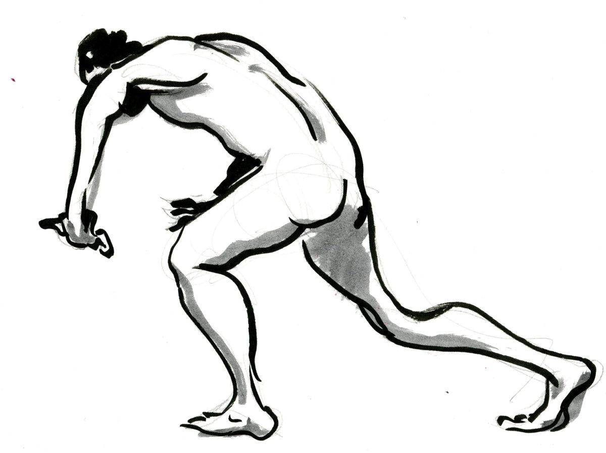 Desenho012