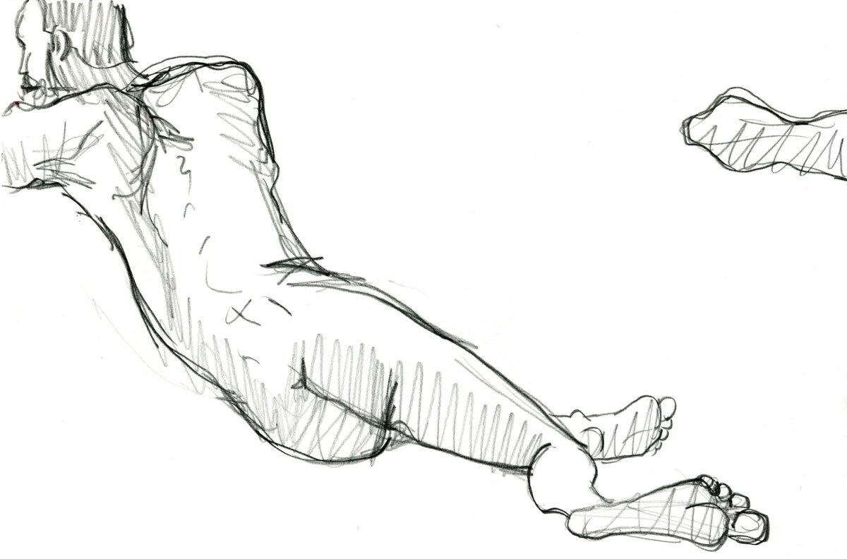 Desenho018