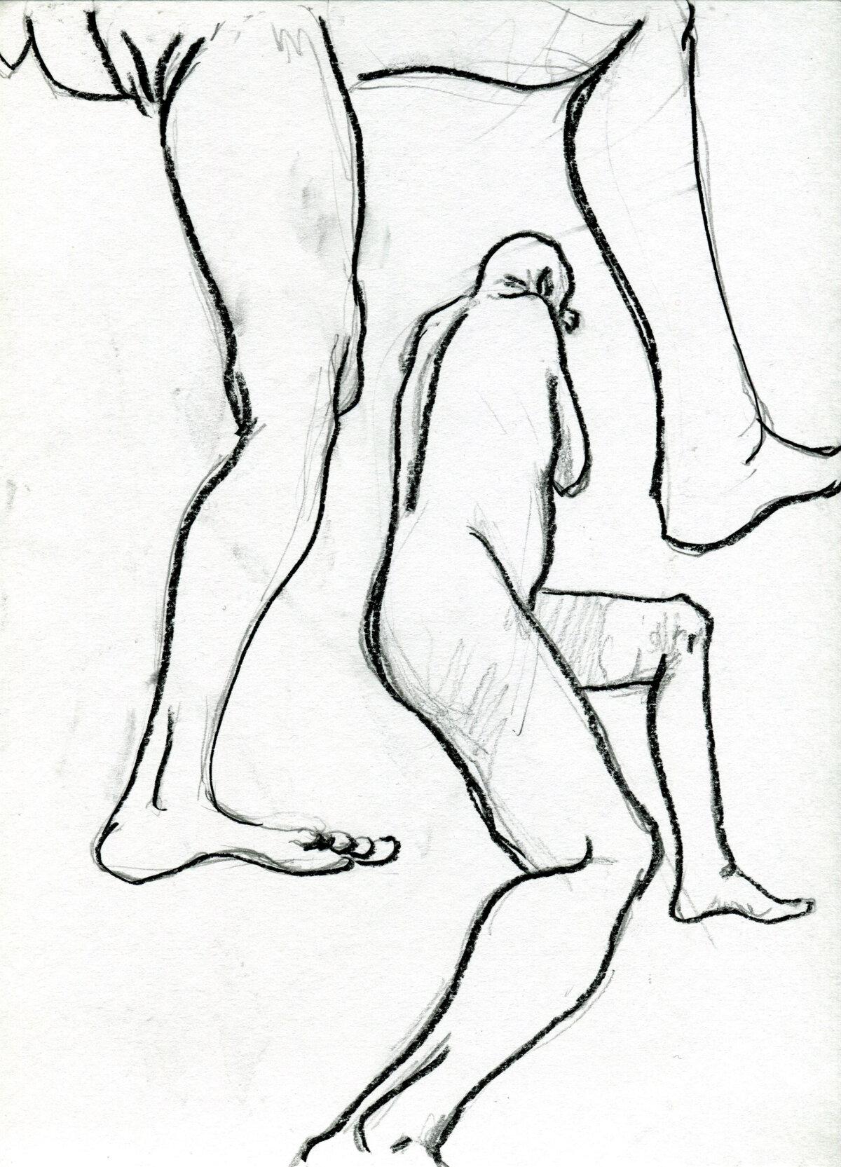 Desenho025