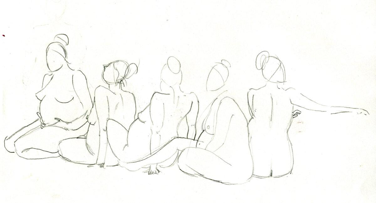 Desenho026