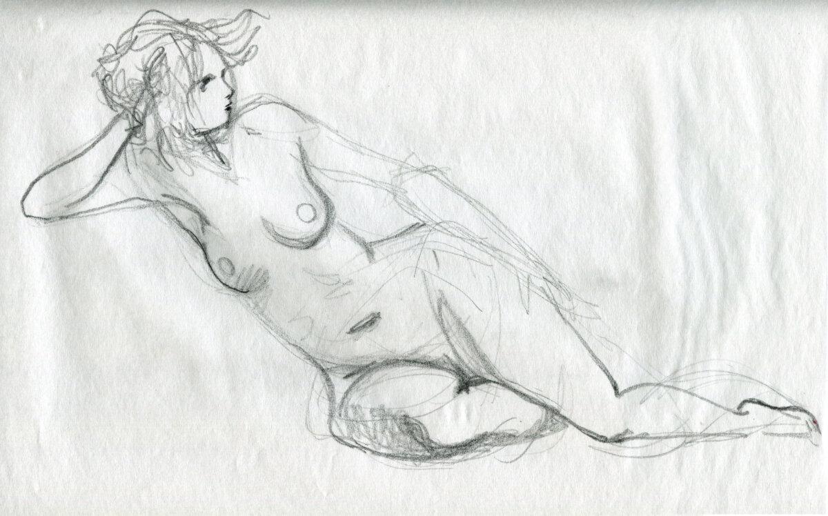 Desenho09