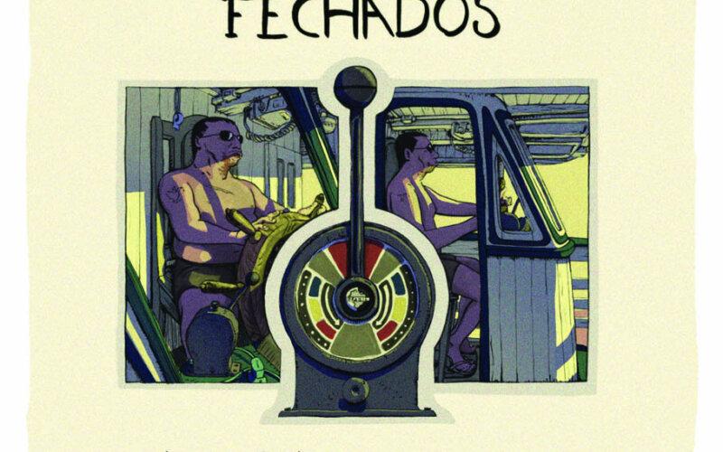 H02 DE OLHOS FECHADOS Cor internetcapa